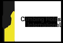 Climbing Holds International | Chile